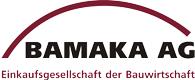 bamaka-logo