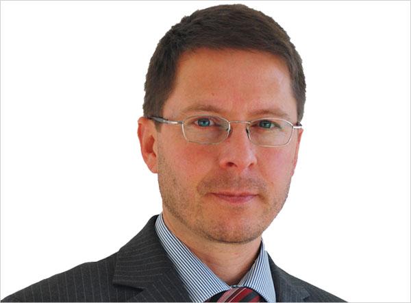 markus-eberlein