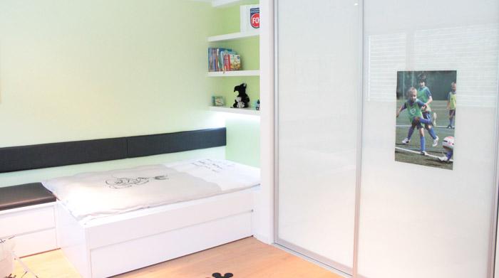 brandschutz stuckateur innung heilbronn. Black Bedroom Furniture Sets. Home Design Ideas