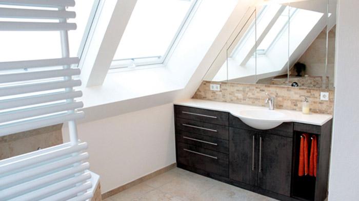 dachausbau stuckateur innung stuttgart. Black Bedroom Furniture Sets. Home Design Ideas