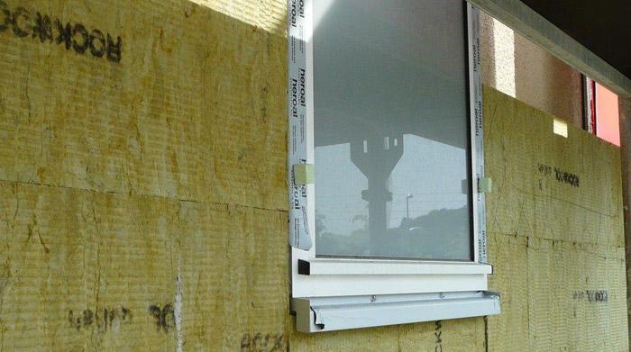 Wärmedämmund und Energetische Sanierung vom Stuckateurfachbetrieb
