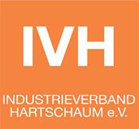 IVH-Logo