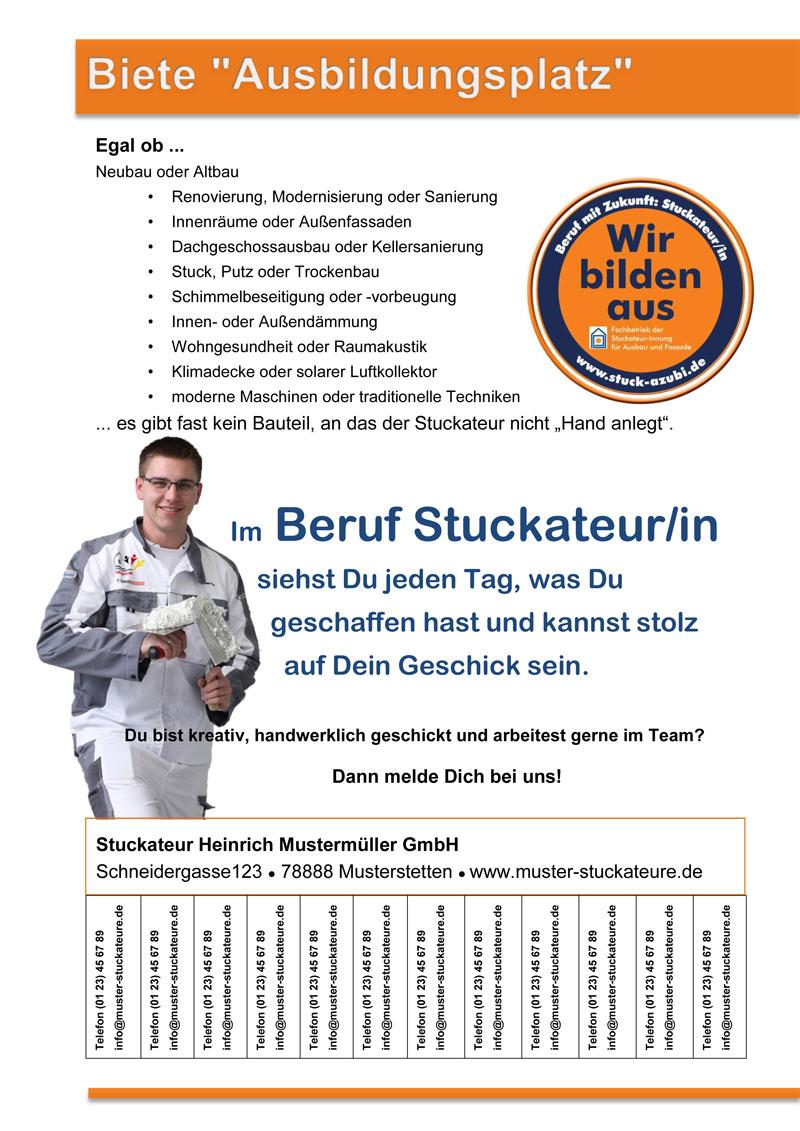Microsoft Word - aushang_freier_Ausbildungsplatz_abriss.docx