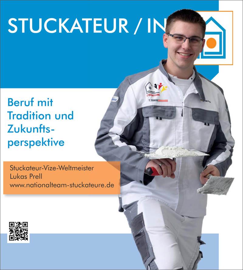f-stuckateur-01.indd
