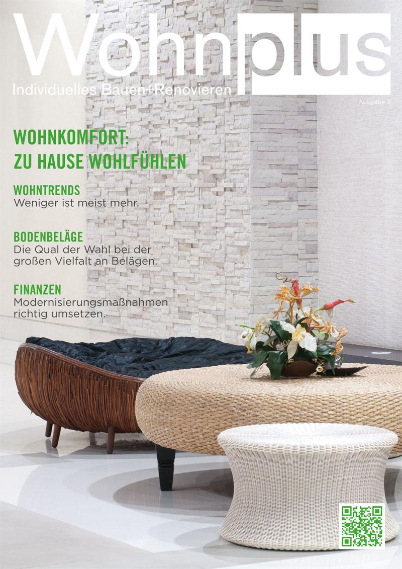 Kundenmagazin_wohnplus_2016