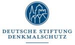 deutsche_stiftung_denkmalschutz