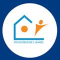 stuckateur_des_jahres_120