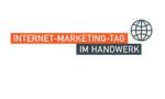 internet-marketing-tag-2016_2