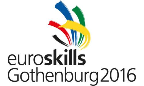 logo_euroskills_2016