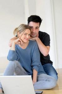 kalter winter und steigende energiepreise machen w rmed mmung attraktiv saf. Black Bedroom Furniture Sets. Home Design Ideas