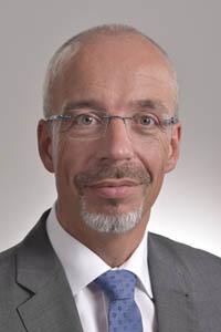 Vorstandswahlen beim Fachverband - Stuckateur-Innung ...